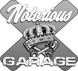 Notorious Garage